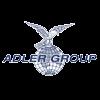 Logo_Adler_100.png
