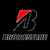 Logo_Bridgestone_100.png