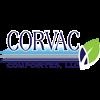 Logo_Corvac_100.png