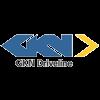 Logo_GKN_100.png