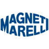 Logo_Magnetti_100.png