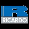 Logo_Ricardo_100.png
