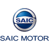 Logo_SAIC_100.png