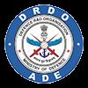 Logo_ADE_100.png