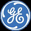 Logo_GE_100.png
