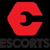 Logo_Escorts_100.png