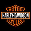 Logo_Harley_100.png