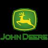 Logo_John-Deere_100.png
