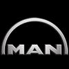 Logo_MAN_100.png