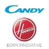 Logo_Candy-Hoover_100.png