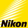 Logo_Nikon_100.png