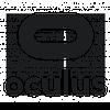 Logo_Oculus_100.png
