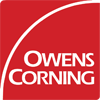 Logo_Owens-Corning_100.png