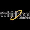 Logo_Whirlpool_100.png