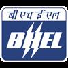 Logo_BHEL_100.png