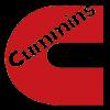 Logo_Cummins_100.png