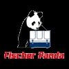 Logo_Fischer-Panda_100.png