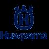 Logo_Husqvarna_100.png