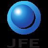 Logo_JFE_100.png
