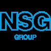Logo_NSG._100.png