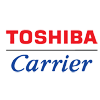 Logo_Toshiba-Carrier_100.png