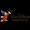 Logo_Walt_Disney_100.png