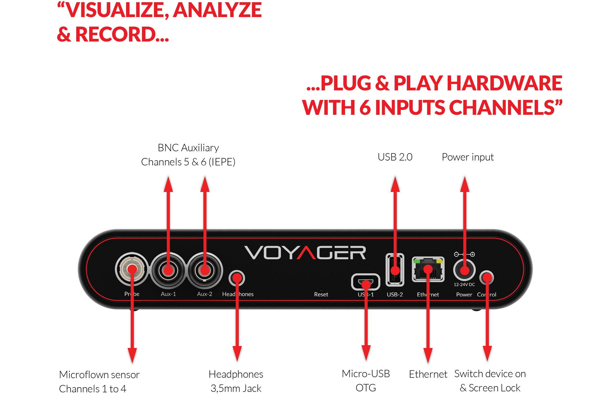 voyager-interface.png