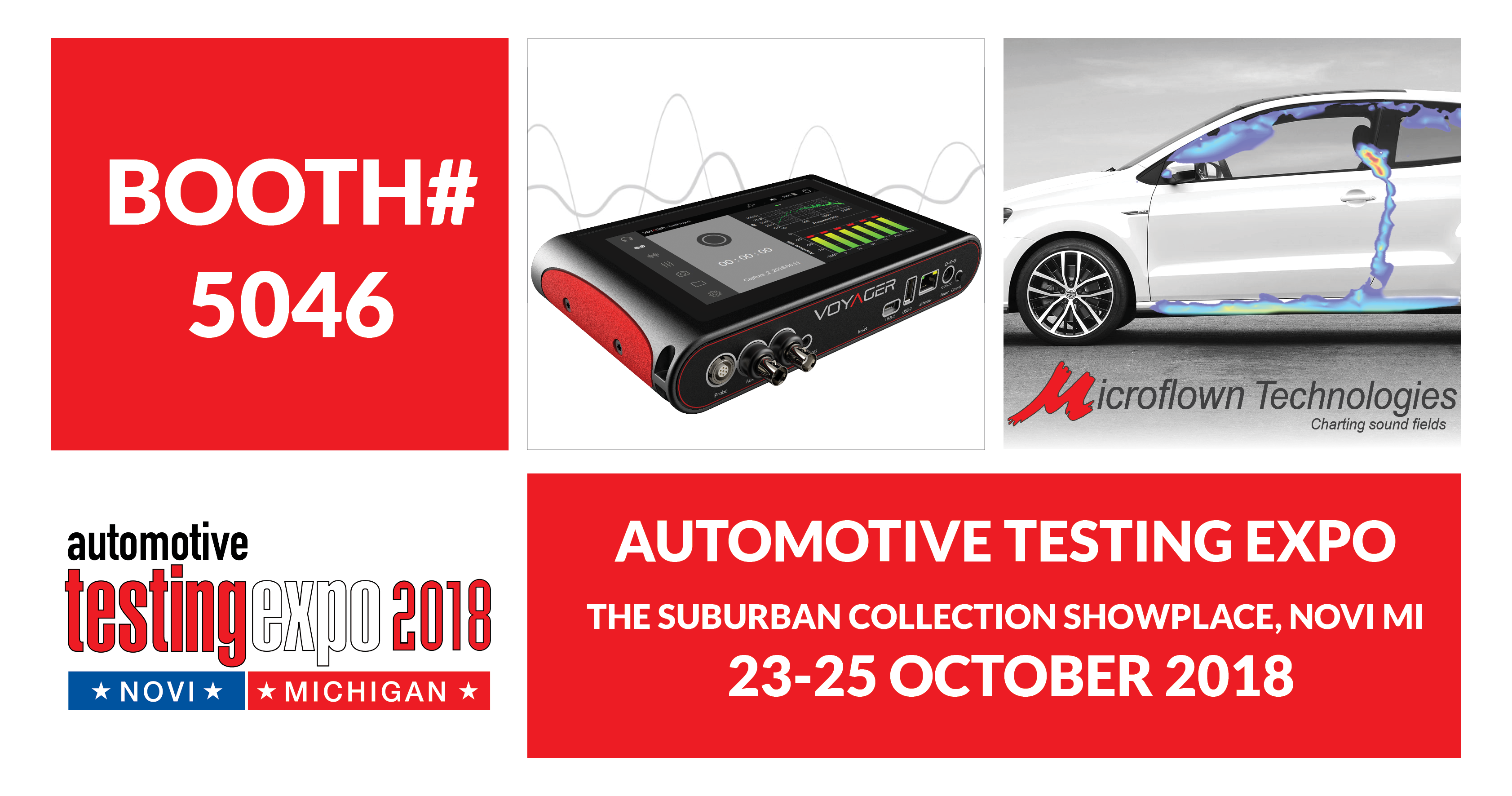 automotive_testing_expo_USA2018.png